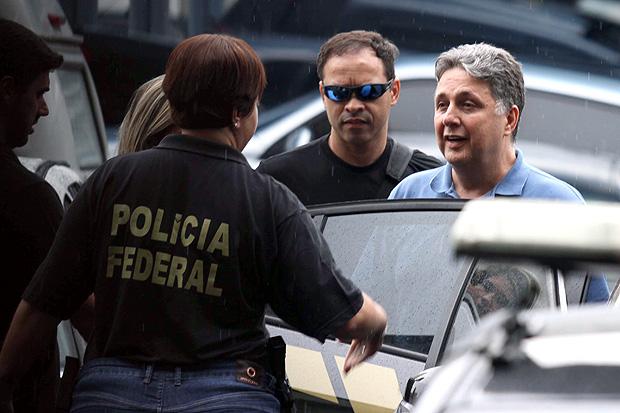 Ex-Governador carioca Garotinho é mais um dos delatados no caso JBS ... 3b524c29838d