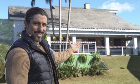 Arquivos Famosos - Página 9 de 15 - TV é Brasil 8b404f5915ec