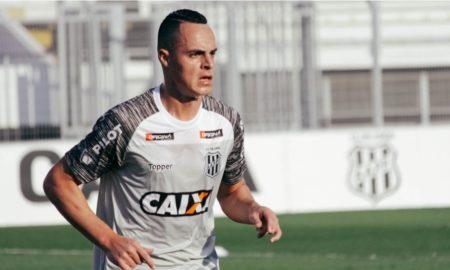 Victor Rangel