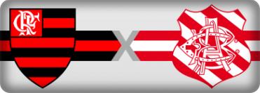 Flamengo x Bangu  como assistir ao vivo bbc206c1e7afb