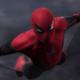 Homem Aranha Longe de Casa trailer ultimato
