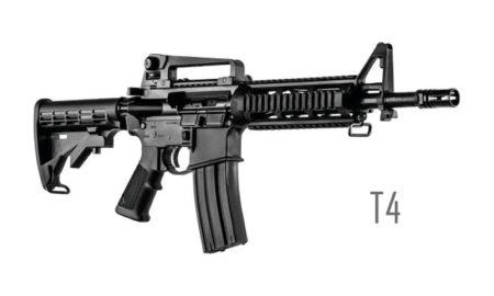 fuzil t4 proibido a venda