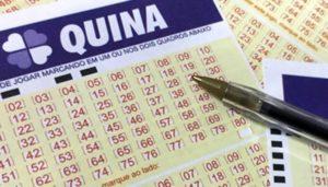 resultado da quina 4967 números sorteados da quina