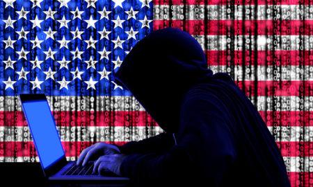 guerra cibernetica contra o ira