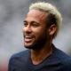 neymar negociacoes com barcelona