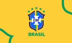 amistoso selecao brasileira