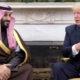 arabia saudita estados unidos guerra com ira
