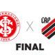 final copa do brasil 2020 athletico internacional
