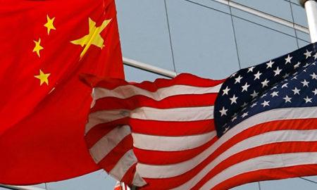 guerra comercial estados unidos china