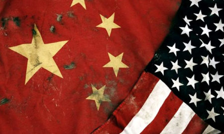 nova rodada negociacoes china estados unidos