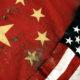 nova rodada negociacoes china estados unidos