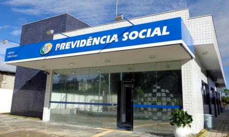 reforma da previdencia dificuldade beneficiarios do interior