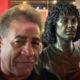 busto nunes flamengo homenagem 124 anos