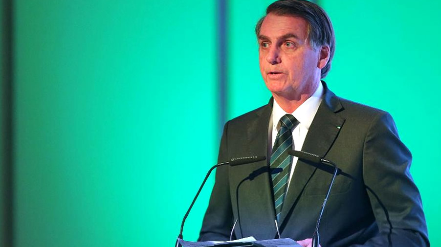 pacto federativo governo bolsonaro economia