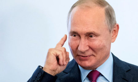 russia deve manter acordos com a opep
