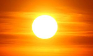 dezembro laranja cancer de pele