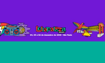 lollapalooza 2020 adiado dezembro 2020